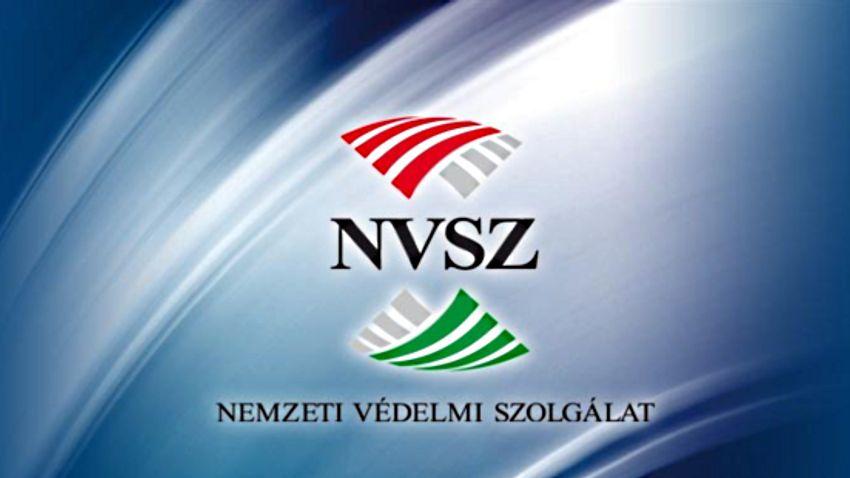 Sikerrel lép fel a korrupció ellen az NVSZ