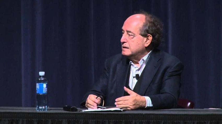 Meghalt Roberto Calasso olasz író, aki újra felfedezte a világnak Márai Sándor műveit