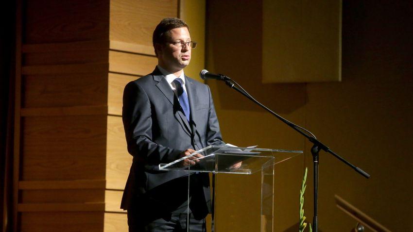 Nyugat-Európában a kereszténydemokráciáról már nem beszélhetünk