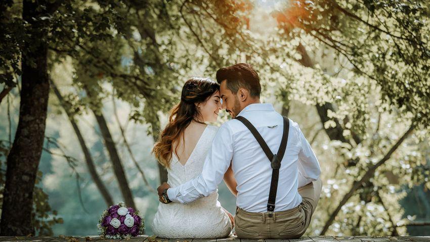 Esküvői etikett – biztos, hogy jól csinálod?
