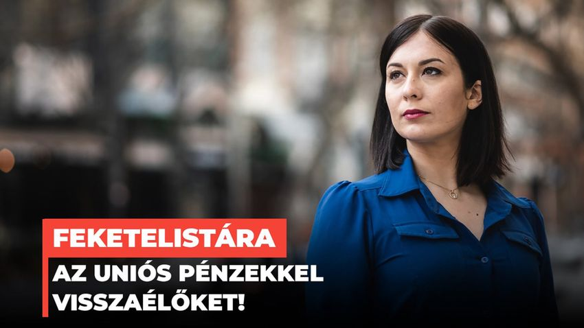 Cseh Katalin egyre nagyobb bajban van