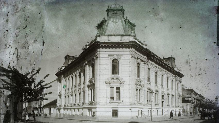 Történészi kérdések és válaszok Trianonról
