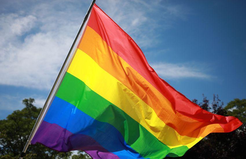 Románia is az LMBTQ célkeresztjében
