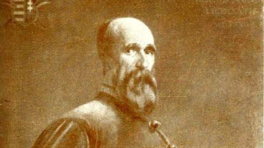 Hagyományőrző bemutatón elevenítik fel Dózsa György történetét