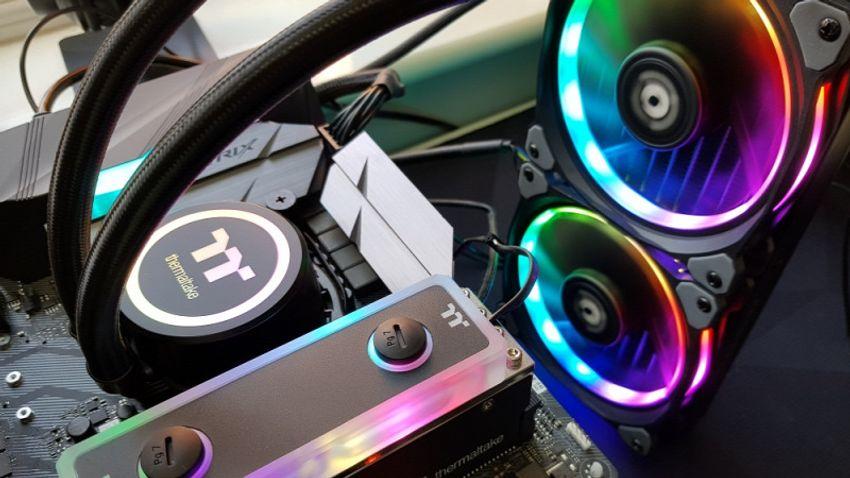Rengeteg számítógép mehetett tönkre az elmúlt hónapokban