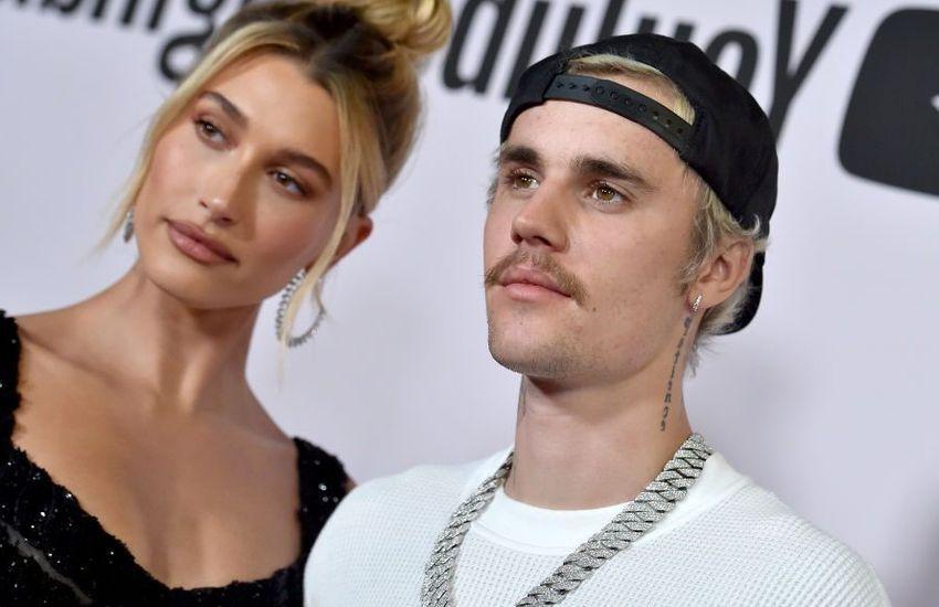Hat év kihagyás után lép fel Justin Bieber az MTV Video Music Awardson