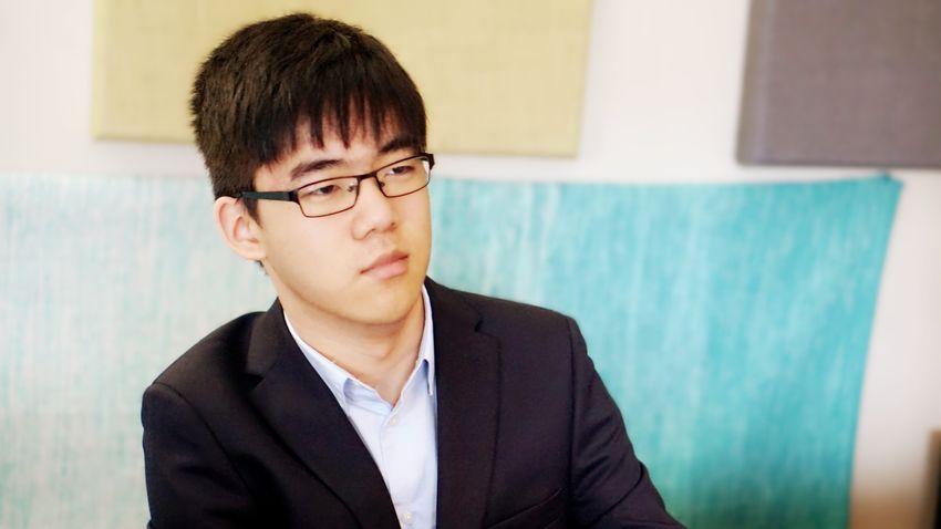 A legfiatalabb versenyző nyerte a Liszt Ferenc Nemzetközi Zongoraverseny fődíját