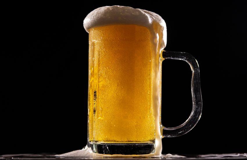 Pardubice környékén főzhették Európában legrégebben a sört