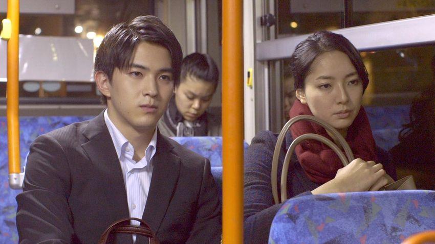 Japán film győzött Miskolcon, Jankovics életműdíjat kapott