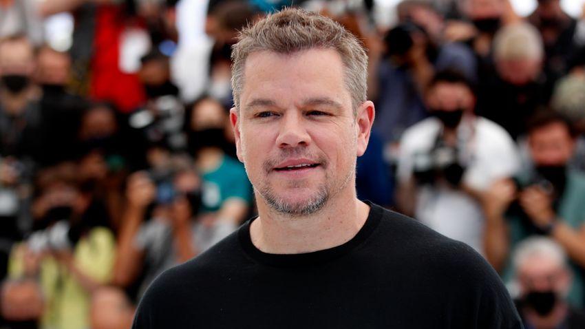 Több millió dollárt bukott A Bourne-rejtély sztárja