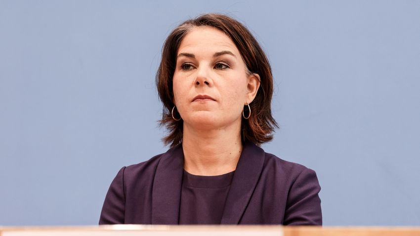 A kis pártok kezében a döntés, ki lesz a következő német kancellár