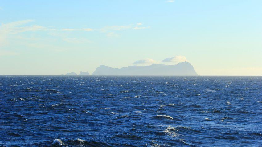 Riasztó állapotban vannak az óceánok