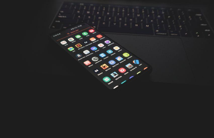 Hatalmas bírságot kapott az Android miatt egy nagyvállalat
