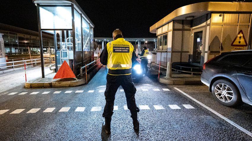 Lapozó: Malmö lakosságának több mint a fele migrációs hátterű