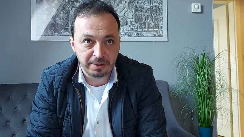 Szigetszentmiklós: A képviselő-testület szembement az önkényes polgármesteri döntéssel