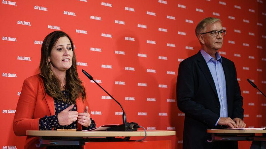 Balra tolódik Németország a választások után?