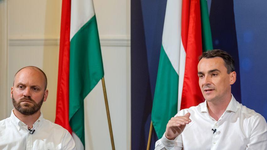 Michelisz: Több magyar autósportos sikertörténet is születhetne