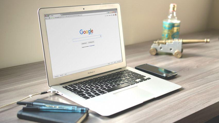 Megfigyelésre használható a Chrome 94 újítása