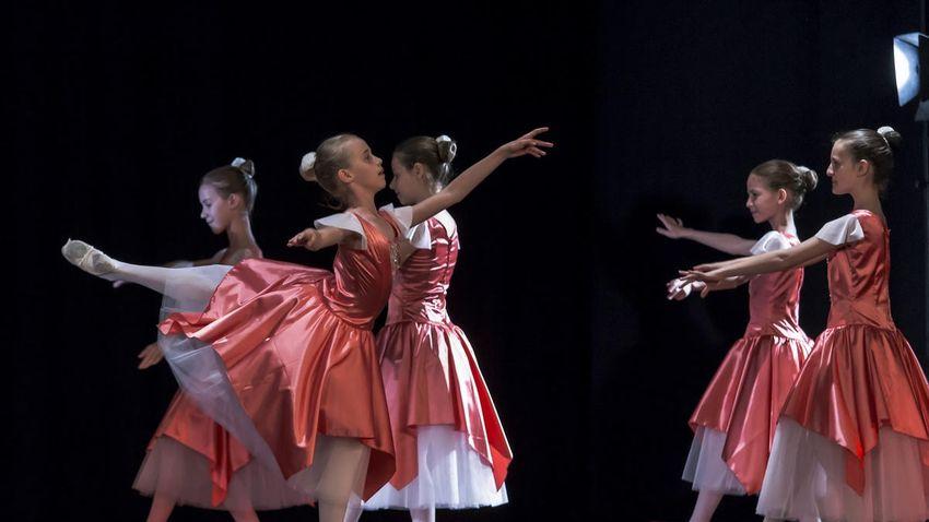 Minden korosztályt vár az őszi Nagy táncválasztó