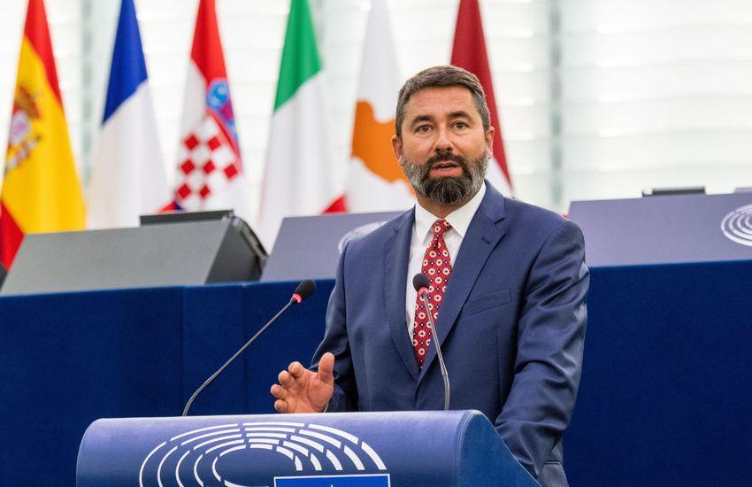 """""""Lengyelországnak joga van dönteni az igazságügyi rendszeréről"""""""
