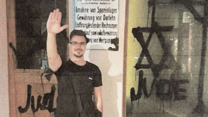 Kikaptak az antiszemita jobbikos jelöltek az előválasztáson