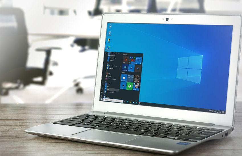 Hatvan sebezhetőséget szüntetett meg a Microsoft