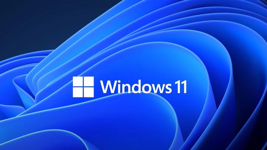 Megkezdődött a Windows 11 végső tesztelése