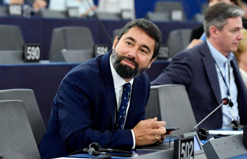 Hidvéghi Balázs: A bevándorlás nem megoldás, a családokat kell támogatni