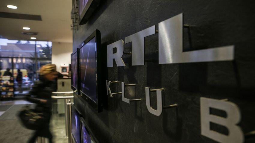 Baloldali előválasztás: az RTL is beszállt a buliba