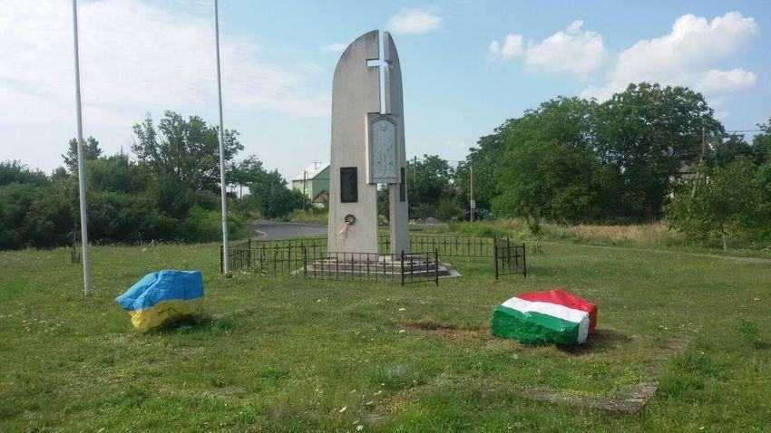 120 éve hunyt el a ruszin és a magyar nép közös hőse, Egán Ede