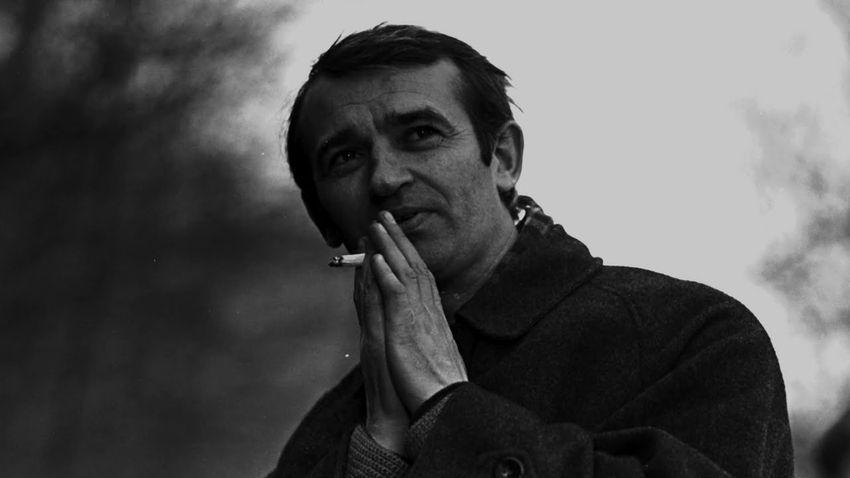 Rendkívüli képteremtő tehetségű rendező volt - 40 éve hunyt el Huszárik Zoltán