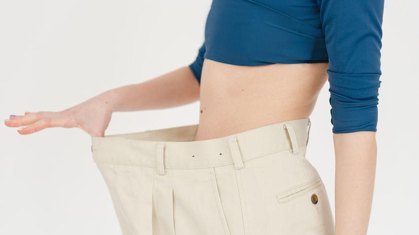 Hasznos tanácsok az egészséges fogyáshoz
