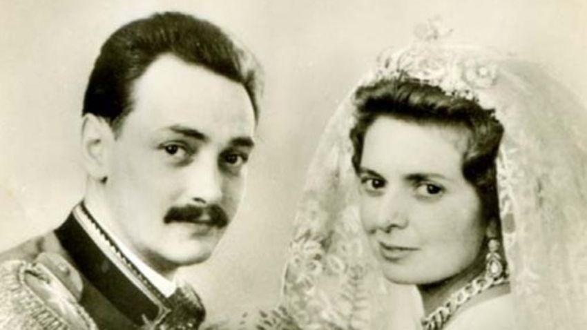 Elhunyt Széchenyi Beatrix grófnő, Széchenyi István leszármazottja