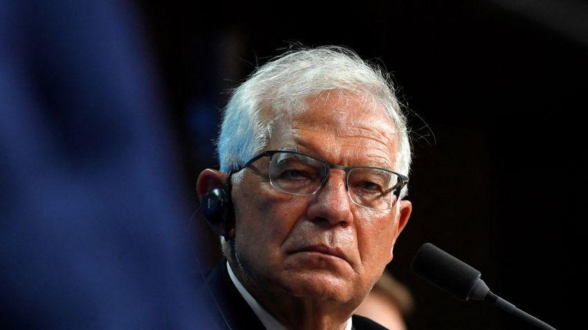 Legális a gázszerződés az uniós képviselő szerint