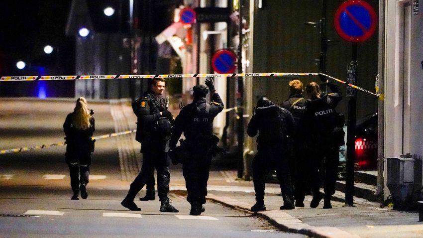 Lapozó: Letartóztattak öt dzsihádistát Spanyolországban, akik terrortámadásra készültek