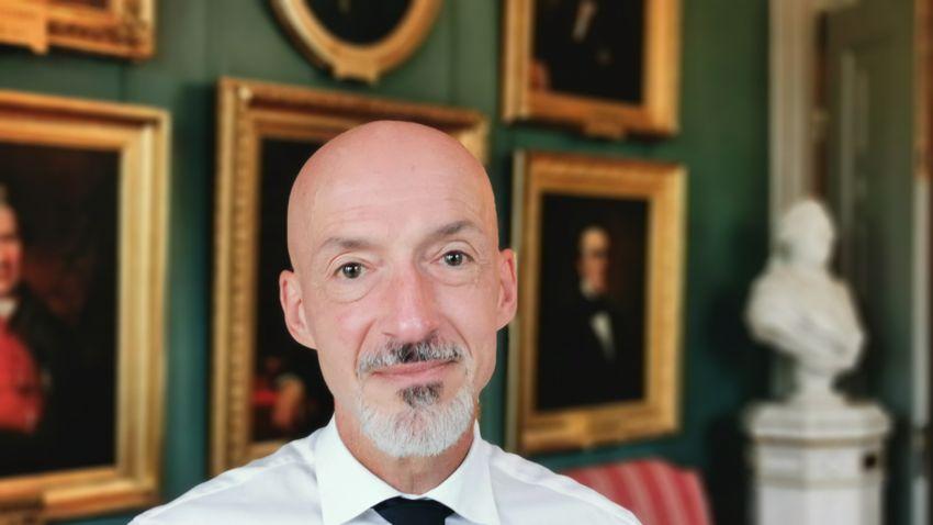 A Nobel-bizottság tagja elárulta, a díjazottak érdemeit évekig vizsgálják