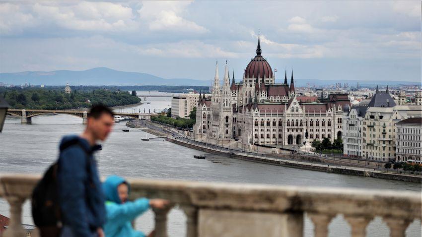Magyarország beléphet a legfejlettebbek elitklubjába