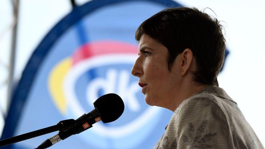 Dobrevék rászabadítanák a magyar óvodásokra az LMBTQ-érzékenyítőket