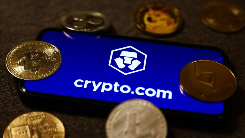 Jamie Dimon szerint a bitcoin a bolondok aranya