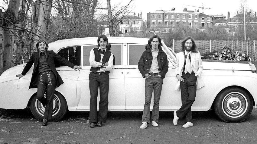 Paul McCartney egy fél évszázados titokról lebbentette fel a fátylat