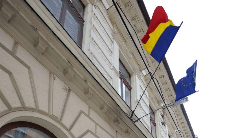 Intenzív magyar nyelvtanfolyamra szorulna a szegedi főkonzulátus