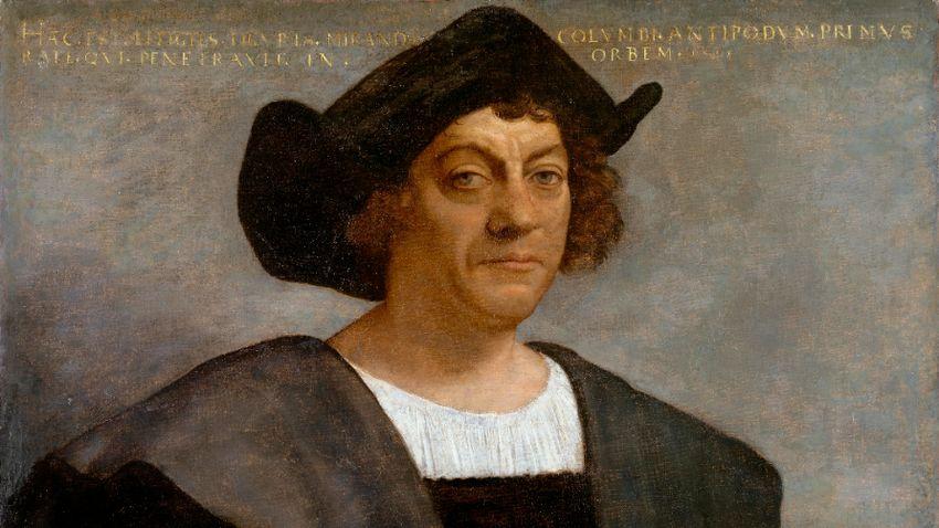Az európaiak már Kolumbusz felfedezése előtt ismerhették Amerikát