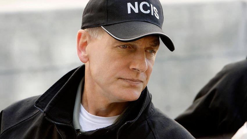 Tizenkilenc évad után otthagyja az NCIS-t Mark Harmon