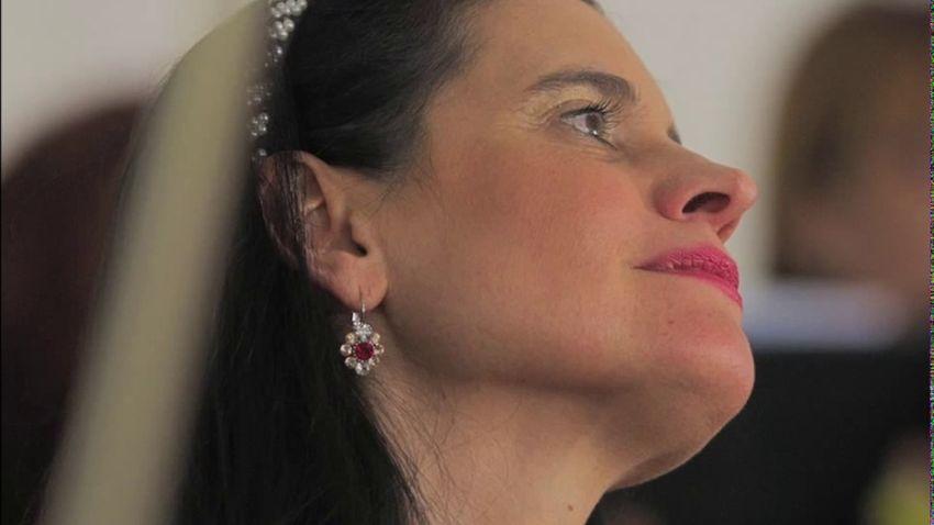 Romantikus és szenvedélyes spanyol zenei est az Urániában