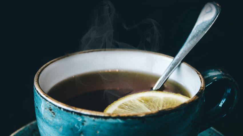 Tippek a nagyvilágból: Legyen egész télen egészséges