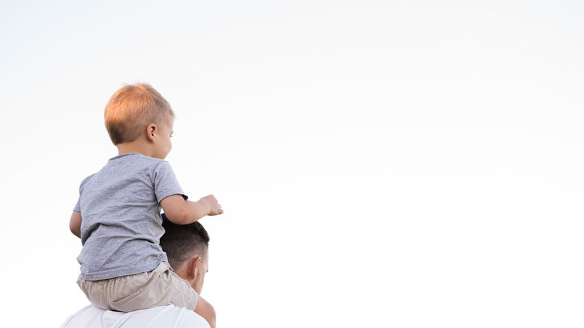 Hogyan ismerjük fel szülőként az agyhártyagyulladást?