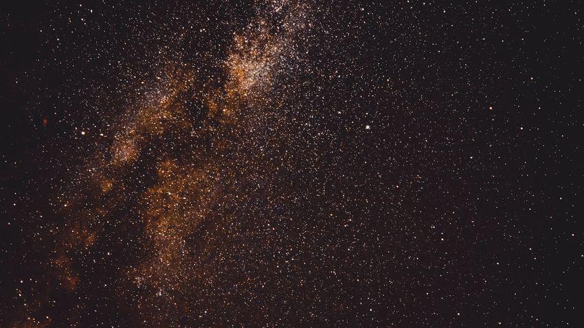 Egyre gyorsabban tágul a világegyetem – megfejtették, hogy miért